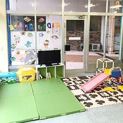 沖縄市コザ支店のイメージ