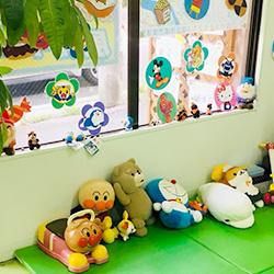 那覇泊支店のイメージ